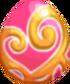 Lovers Egg