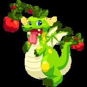 Fruitful Adult