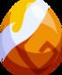 Neo Gold Egg