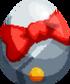 Beau Egg