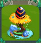 EggObsidian