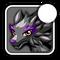 IconDire Wolf4