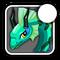 Iconserpent3