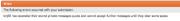 Screen shot 2013-02-28 at 9.19.04 PM