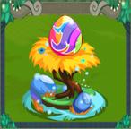 EggChroma