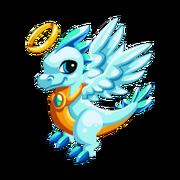 Angel Adult