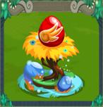 EggFireflash