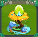 EggLifeEmerald
