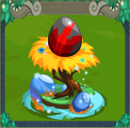 EggLunarQueen