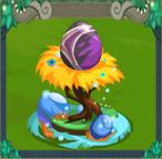 EggRattle
