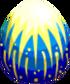 Lightspeed Egg