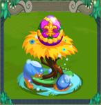 EggBeaded