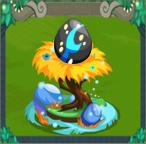 EggEridanus