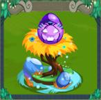 EggOccult