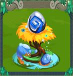 EggChrome