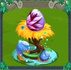 EggDahlia