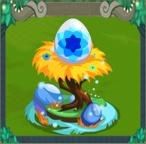 EggNefertem