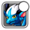 IconBlueMagpie4