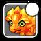 Iconmarigold3