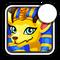 Iconneosphinx3