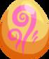 Powershine Egg