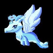 Snowangel Juvenile