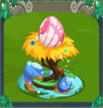 EggPixie