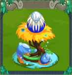 EggValkyrie