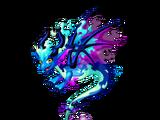 Terror Night Dragon Tales Event