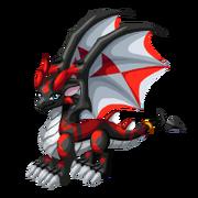 Venom Epic
