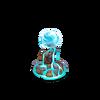 Aqua Artifact