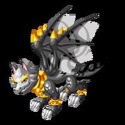 Darkhound Epic