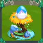 EggMoonPetal