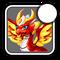 Icondaywing2