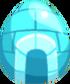Igloo Egg