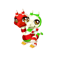 File:Candy Cane Baby.png