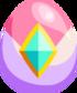 Clarity Egg