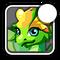 IconSky Fairy2