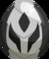 Neo Black Egg