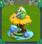 EggBerserker