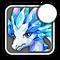 Iconbrightdiamond4