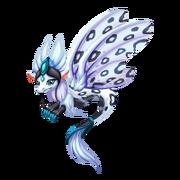 Moth Epic