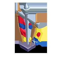 Sailor's Post