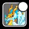 60px-Iconlight4