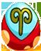 Crusader Egg