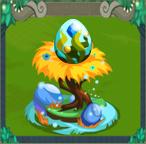 EggSunken
