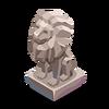 Granite Guardian