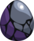 Darkstone Egg