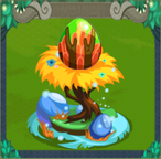 EggFruition