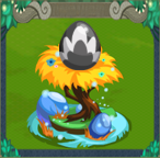EggMagpie